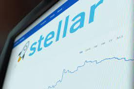 stellar cryptocurrency on poloniex