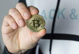 Market makers of crypto options are influencing bitcoin price