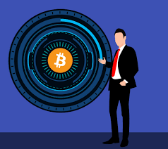 What are the Best Cryptocurrency Exchanges? Interesting Information about Cryptocurrency