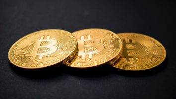What is a cryptocurrency master key, and where can we get one?