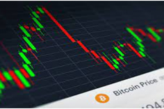 Wrapping up the week: Bitcoin rebounds after an eventful week