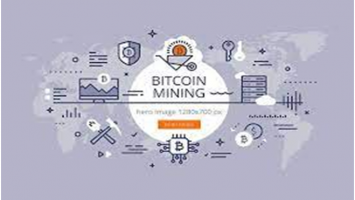 A Proper guide about How to make money with Bitcoin?