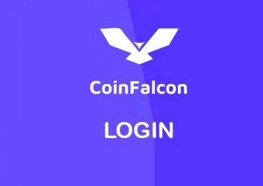 An overview of Coinfalcon's trading platform and Coinfalcon fees