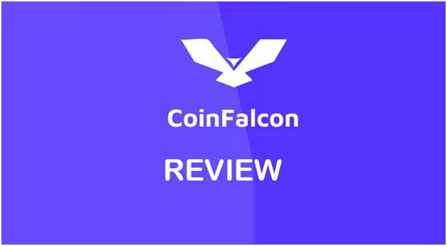 coinfalcon review