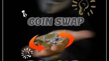 The Eight Best Cryptocurrency coin Swap Platforms for Trading