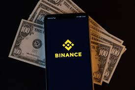 How to Calculate Tax in Binance?